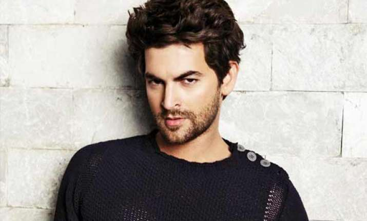 for neil nitin mukesh strength of a character matters most