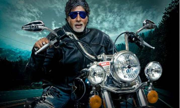 for big b masses are true trade guiders not reviewers