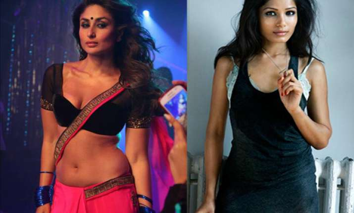 freida credits kareena for changing face of female stars