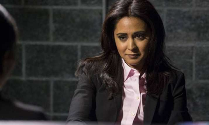 from football to guns parminder nagra likes to play strong