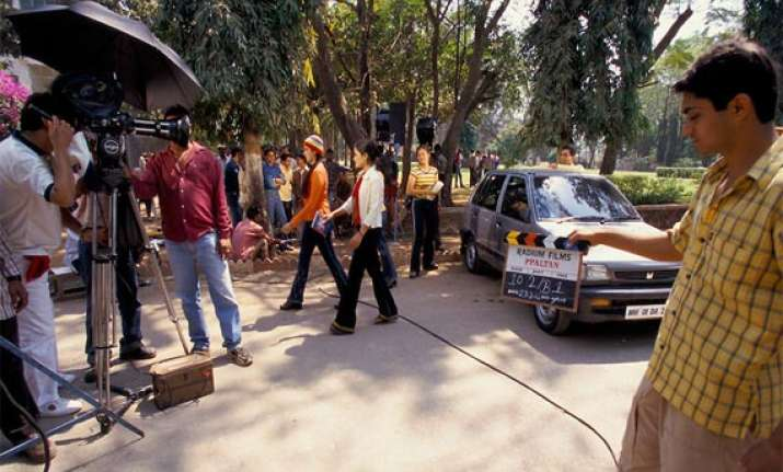 goa govt may ban bouncers during film shoots