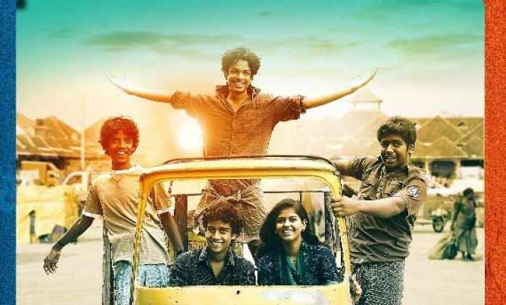 goli soda completes 50 days director elated