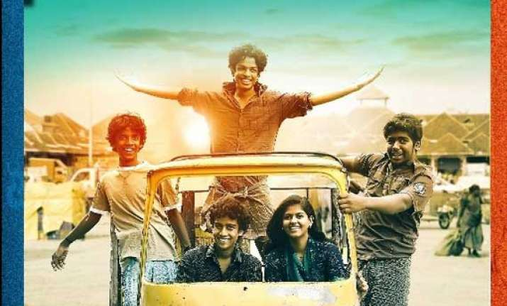 goli soda strikes gold earns rs 8 cr in one week