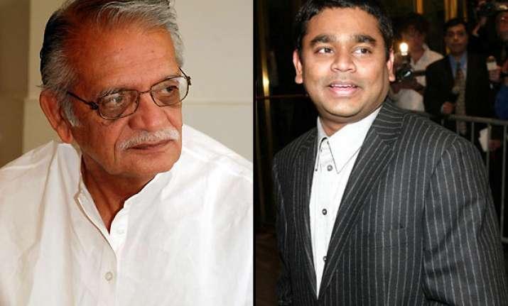 gulzar rahman to team up for yash chopra s next film