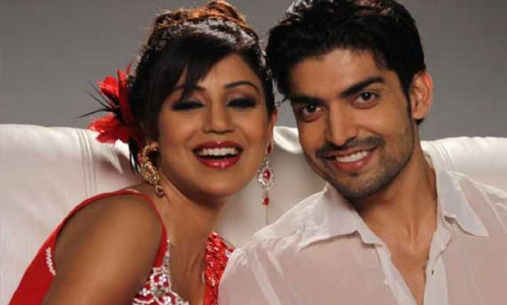 gurmeet choudhary wants to experiment on nach baliye 6