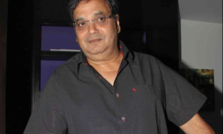 hc orders surrender of subhash ghai s whistling woods land