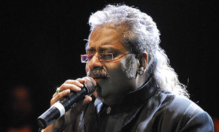 hariharan not getting offers to sing in bollywood