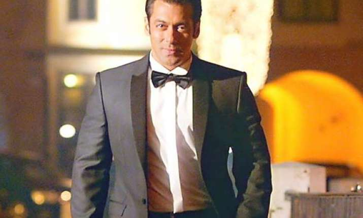 has piracy affected salman khan s jai ho box office