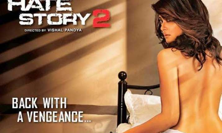 hate story 2 movie review bad execution turns down this