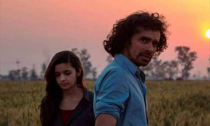 highway falls badly at box office imtiaz finds it positive