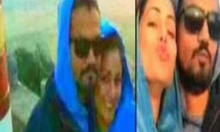 hina khan dating the executive producer of yeh rishta kya