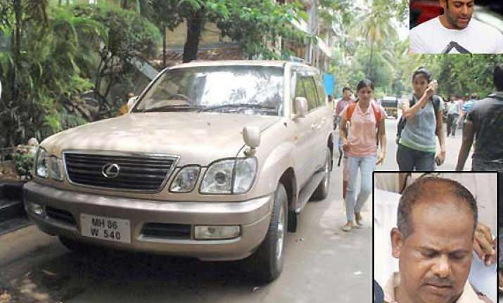 hit and run case verdict on salman s appeal today