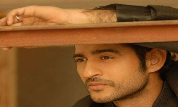 hiten tejwani to do film with akshay kumar