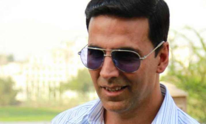 holiday focuses on terrorism and sleeper cells akshay kumar