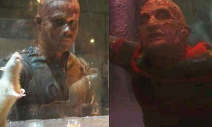 mr x emraan hashmi s bald look inspired by the villian of a