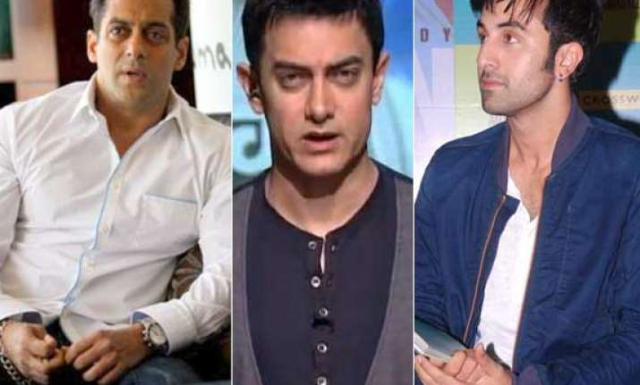 how educated are our bollywood stars several of them are