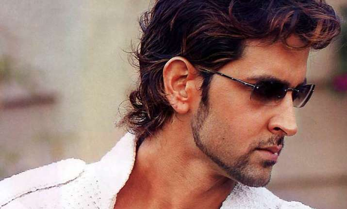 hrithik injured on the sets of agneepath