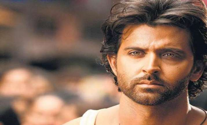 hrithik says agneepath 2 is not a remake