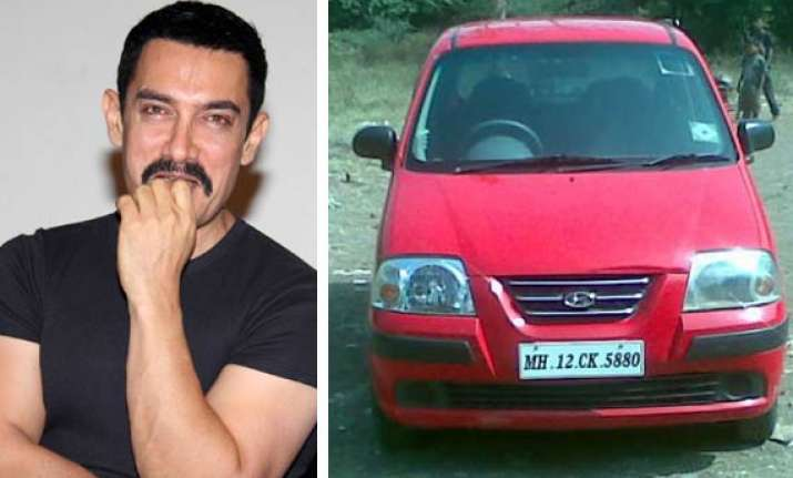 hyundai to sue aamir khan