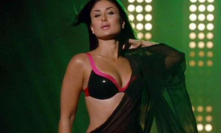 i am a director s actor kareena kapoor
