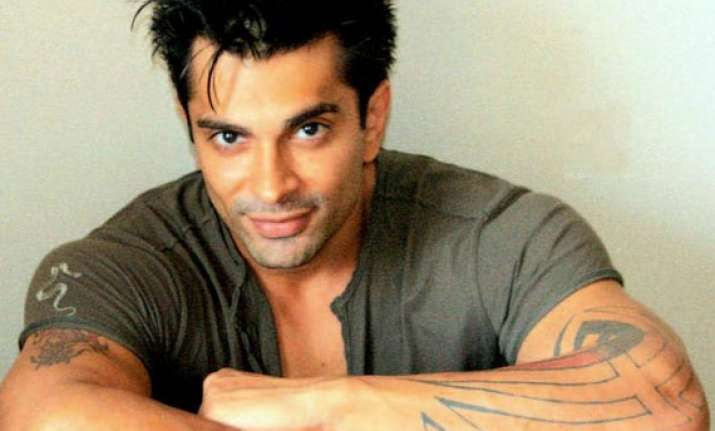 i don t relate to my role in qubool hai karan singh grover