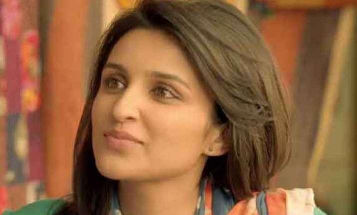 i find committed men attractive parineeti chopra