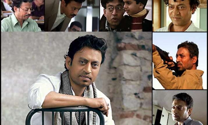 i m dying to do a music based film irrfan khan view pics