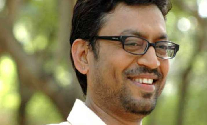 i m jobless right now irrfan