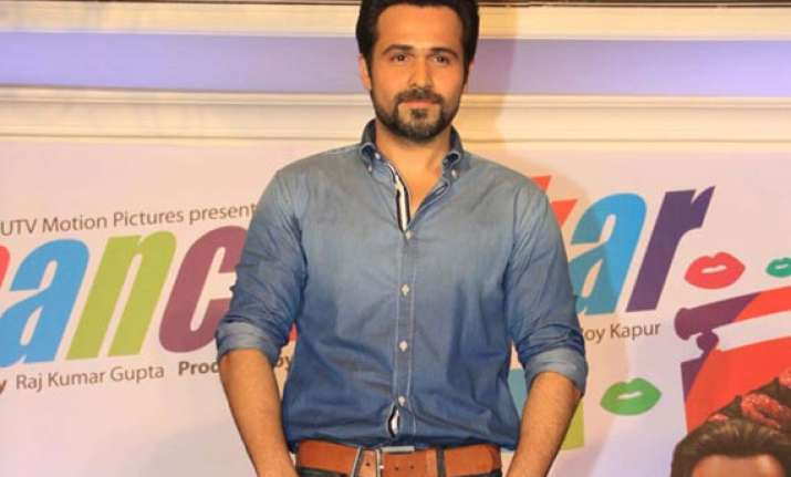 i reached saturation point with dark roles emraan hashmi