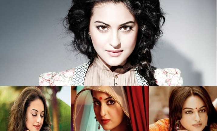 i ve never been offered offensive roles sonakshi sinha