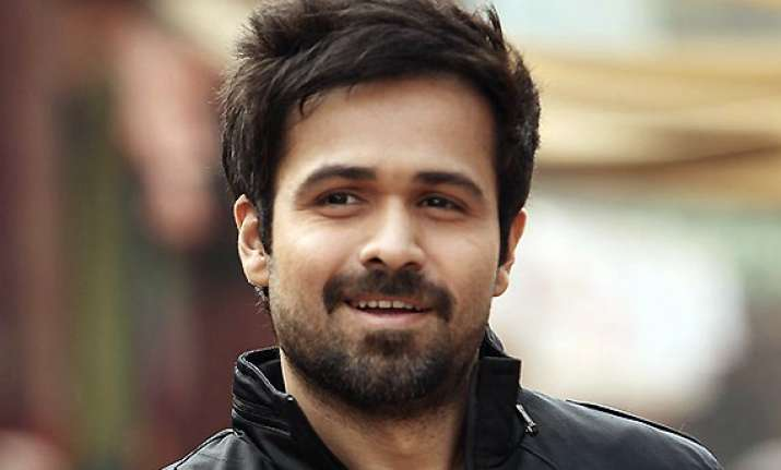 i will continue to take risks in bollywood emraan hashmi