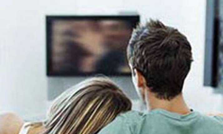 ibf sets up council to deal with viewers complaints over tv