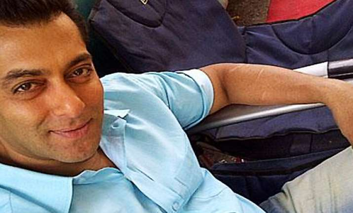 ipl does not affect film releases says salman khan