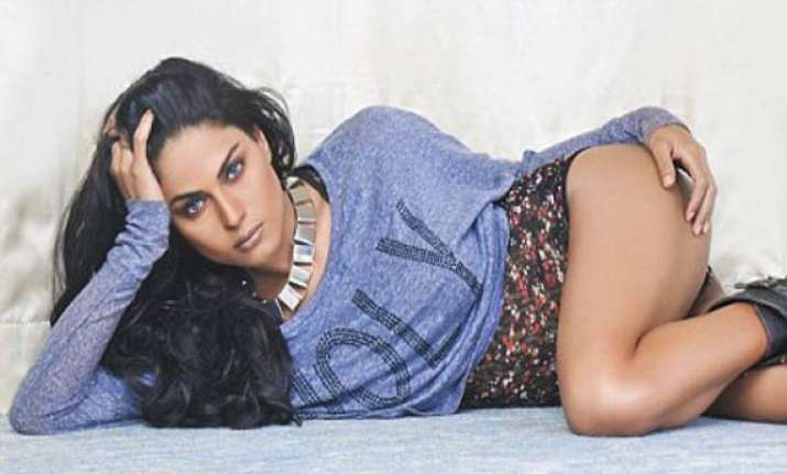 i am getting threats of character defamation says veena