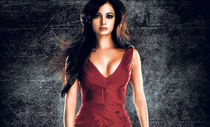 i am not getting married this year says dia mirza