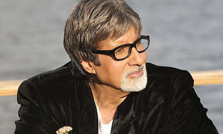 i am ordinary and ignorant amitabh bachchan