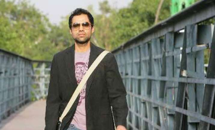 i am the worst dancer in the world says abhay deol