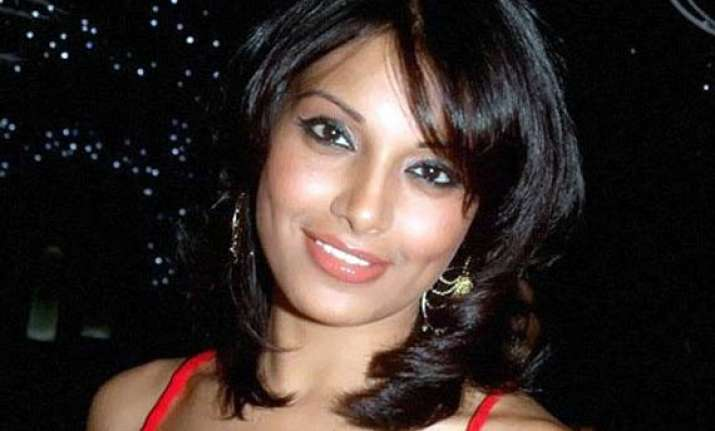 i have grown from being a lost child says bipasha basu