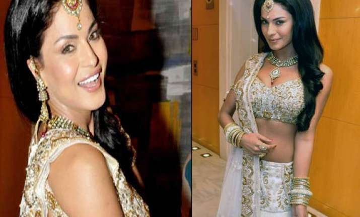 i have never been lucky in love says veena malik