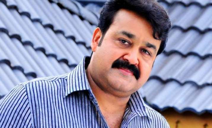 i have nothing to prove in bollywood says mohanlal