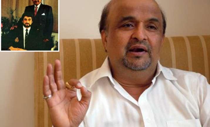 i miss nadeem shravan says sameer