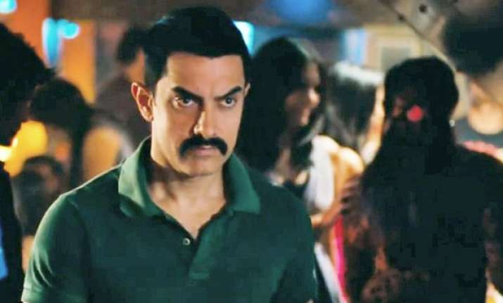 i am in search of happiness aamir khan on india tv