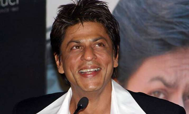 i ll never ride a horse nor kiss a woman on screen says srk