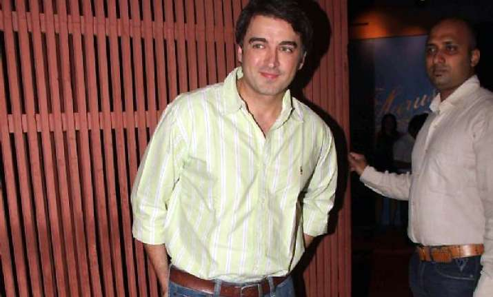 i miss acting says jugal hansraj