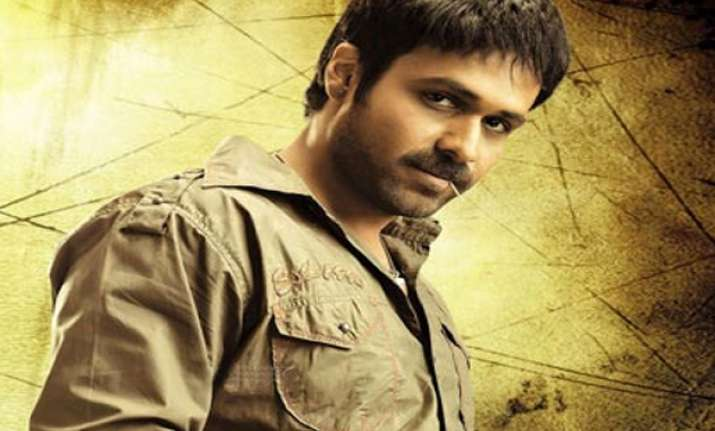 i was waiting for a makeover says emraan hashmi