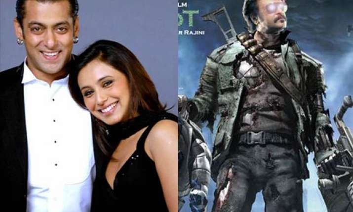 if south has rajinikanth we have salman says rani