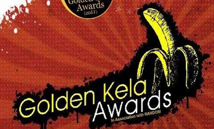imran deepika bag worst actor golden kela awards