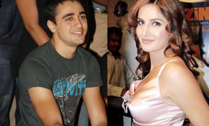 imran wants katrina for delhi belly item number