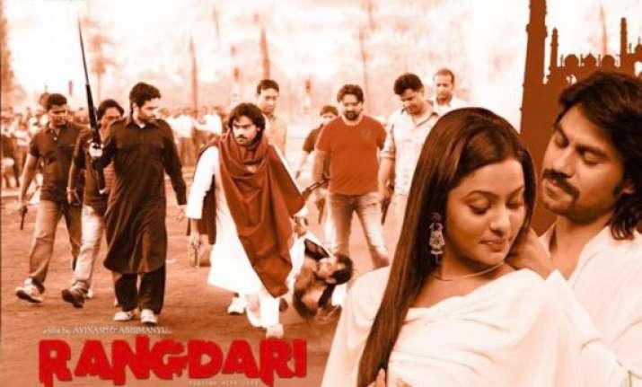 in india tv industry looked down upon gaurav chopraa