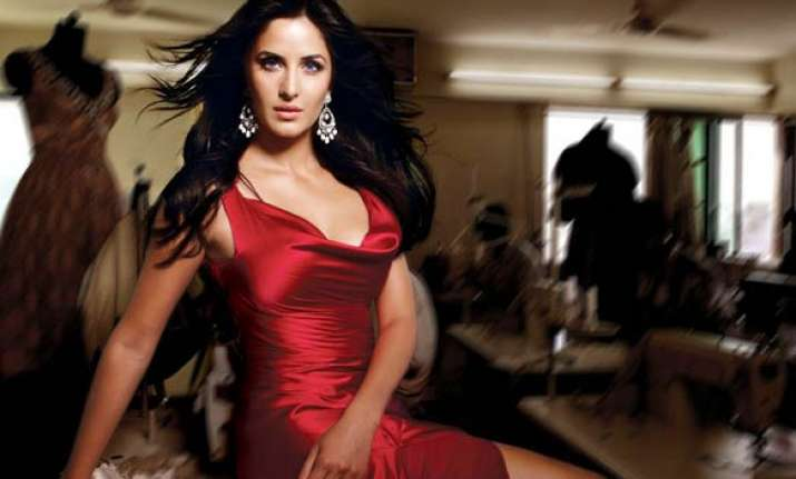 in love there are disappointments says katrina kaif